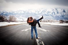 Fab-You-Bliss-Blog-Brandon-Burk-Photography-Utah-Airplane-Engagement-Session-12