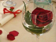 San Valentino al Vecchio Casale