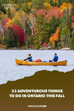 Adventurous Things To Do, Timber Frame Homes, Autumn Photography, Autumn Activities, Back Home, Ontario, Adventure Travel, Ottawa, World