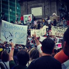 #yosoy132