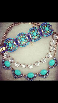March capsule!!! Stella and dot shop at stelladot.com  Saw this bracelet in person and it is stunning.