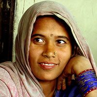 Unreached People Group: Lodha (Hindu traditions) in India. Joshua Project.