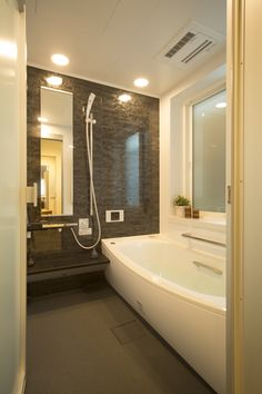 serene bathroom is extremely important for your home. Whether you pick the serene bathroom or small laundry room, you will make the best bathroom remodel tips for your own life.