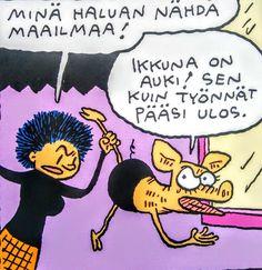 Peanuts Comics, Fictional Characters, Fantasy Characters