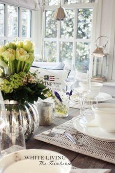 Blog über Lifestyle, Dekoration, Autorin von Belle Blanc, Mama von Noel, einfach alles schöne im Leben