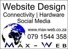 Schools, Connection, Self, Hardware, Training, Social Media, Graphic Design, Website, Business