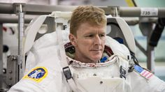 NASA announced that Tim Peake will embark on his first spacewalk. The first British astronaut under ESA will step out of the ISS with fellow crew member Tim Kopra to repair an electrical box that regulates the station's power voltage. Tim Peake, Space Tv, Nasa Missions, Winter Survival, School S, Space Station, Latest Images, Space Exploration