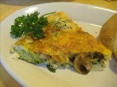 recipe: impossible broccoli pie [30]
