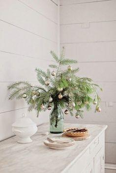 The Iris Apfel School of Holiday Decorating | Maria Killam | True Colour Expert | Decorator