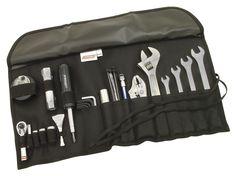 RoadTech M3 metric tool set