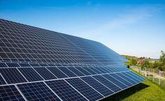 Bakanlığın duyurduğu ihale kapsamında yapılacak olan güneş enerjisi yatırımında dev proje birkaç bölümden oluşuyor. 1000 MW kapasiteye sahip