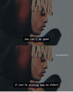 Best Ideas For Quotes Lyrics Xxtentaction Xxxtentacion Quotes, Rapper Quotes, Fact Quotes, Lyric Quotes, Mood Quotes, True Quotes, People Quotes, Eminem, Quotes Deep Feelings