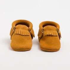 Hello Kelcey: Freshly Picked Moccasins - Review & Giveaway