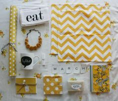 March giveaway on Jones Design Company. Happy Spring!