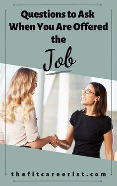 Career Article Salary Negotiation Secrets That Work Nexxt
