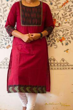 Nb Chudi Neck Designs, Salwar Neck Designs, Churidar Designs, Kurta Neck Design, Dress Neck Designs, Blouse Designs, Kaftan, Kurta Patterns, Kurti Collection