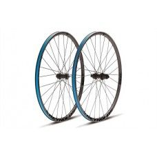Reynolds 29 XC Black Label Wheelset 2015 - www.store-bike.com