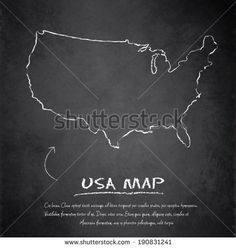 Chalkboard Vector, Map, Silver, Jewelry, Jewlery, Money, Jewels, Jewerly, Maps