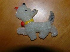 Retro, Kitsch, Vintage Toys, Dinosaur Stuffed Animal, Childhood, Memories, Psi, Baba, Czech Republic