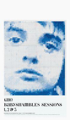 Babyshambles6.jpg (750×1293)