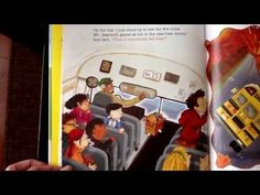 """""""What If Everybody Did That?"""" Read Aloud - YouTube"""