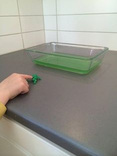0 posts published by pysselLandet in category Labyrintkalas Sheet Pan, Cube, Products, Springform Pan, Gadget