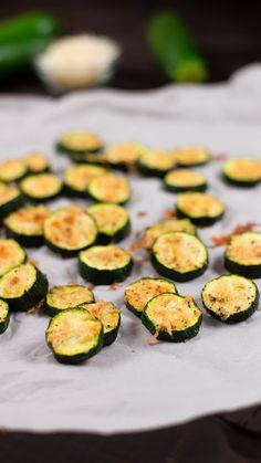 Vegetable Snacks, Healthy Vegetables, Vegetable Recipes, Veggies, Snack Recipes, Cooking Recipes, Healthy Recipes, Sushi Recipes, Healthy Dinners