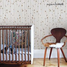 Leaves Beige Peel & Stick Fabric Wallpaper Repositionable - Simple Shapes Wall Decals, Furniture, and Accessories Wallpaper For Sale, Wallpaper Panels, Wallpaper Samples, Fabric Wallpaper, Peel And Stick Wallpaper, Leaves Wallpaper, Beige Wallpaper, Wallpaper Size, Wallpaper Ideas