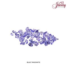 Collector's Dream Clear Blue Skies 10ctw Genuine Gemstones - Assorted Colors at 76% Savings off Retail! for those of you that make your own jewerly