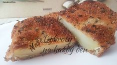 Camembert Cheese, Banana Bread, Dairy, Fit, Desserts, Tailgate Desserts, Deserts, Shape, Postres
