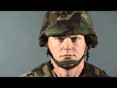 Эволюция обмундирования американской армии: 240 лет за 2 минуты » Респект.su - Фото на любой вкус