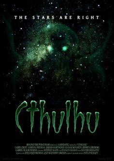 cthulhu_poster_by_osmatar-d4xed6k.jpg (800×1131)