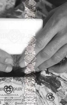 Mýdlo PurPur červený hrozen Wedding Rings, Engagement Rings, Jewelry, Enagement Rings, Jewlery, Jewerly, Schmuck, Jewels, Jewelery