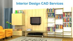 Making Life Colorful With Interior Design #CAD Services  http://theaecassociates.kinja.com/making-life-colorful-with-interior-design-cad-services-1732741516