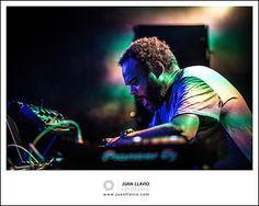 Photo from Eventos Juan Llavio collection by Juan Llavio Fotógrafo