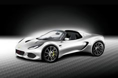 New Lotus Elise is coming in it promises a renewed emphasis on low weight, driver involvement and value for money Lotus Sports Car, British Sports Cars, Cool Sports Cars, Super Sport Cars, Super Cars, Lotus Exige, New Lotus, Lotus Car, Autos