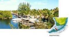 Kingsail Motel, Marathon Key,FL