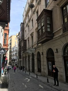 Serdar-ı Ekrem Caddesi
