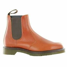 Dr. Marten's 2976 Original, Unisex-Adults' #Boots Full description her : http://amzn.to/2hRyRw2 More models her :  http://pin.it/p5fcQaT