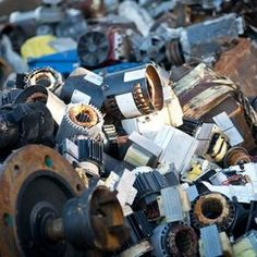 Musca Scrap Metals was incorporated in 1998 as Musca Trading Ltd, a start-up business owned by Mark Lenny and have recognized for our specialty in scrap Recycling Steel, Scrap Recycling, Garbage Recycling, Copper Prices, Metal Prices, Recycling Services, Recycling Facility, Metal For Sale, Metal Shop