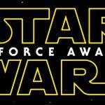 Trailer oficial de la película Star Wars 7: The force awakens