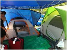 Camping Tent Ideas - Camping Family Essentials ** More details can be found by clicking on the image. #CampingTentIdeas