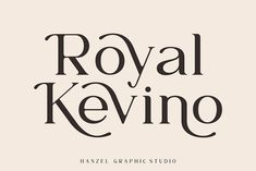 Serif Typeface, Typography Fonts, Typography Design, Modern Serif Fonts, Best Serif Fonts, Hand Lettering Styles, Premium Fonts, Punctuation, All Fonts