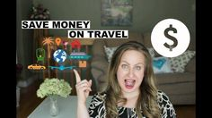 How To Save $$$ on Travel | Top Budget Hacks
