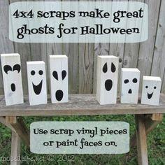 easy-ghosts-jack-o-lanterns-scrap-lumber