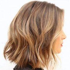 Výsledok vyhľadávania obrázkov pre dopyt ucesy pre jemne vlasy
