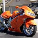Her Latest Motor Bike HD Wallpapers 2013.Sports Bike Wallpaper.HD Heavy Bike Wallpaper BMW,Yamaha,Kawasaki For Android,iPad,iPhone,Pc And Desktop Free Download.