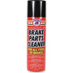 Brake Cleaner Diversion Safe - Safety Gizmo Hide your valuables in plain sight Home Security Tips, Security Companies, Wireless Home Security Systems, Security Alarm, Safety And Security, Security Camera, Security Products, Can Safe, Diversion Safe