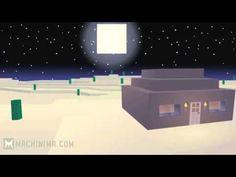 http://www.youtube.com/watch?v=xnw7MplmRhI=PL8riwiAcnrAlVx1FY3oW9VBEY4ud_DuE2