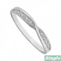 White Gold Wedding Rings For Mens, White Gold Wedding Rings Philippines